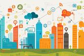 Разработке IoT-устройств иих безопасности посвящены открытые мастер-классы вТУСУРе