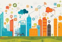 Разработке IoT-устройств и их безопасности посвящены открытые мастер-классы в ТУСУРе
