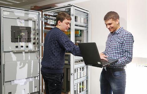 ТУСУР – единственный университет СФО, вошедший в топ-10 рейтинга востребованности инженерных вузов