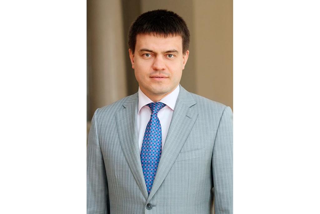 Новогоднее поздравление министра науки ивысшего образования Российской Федерации