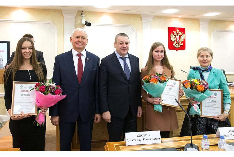 Фото: <a href='http://council.gov.ru/events/news/100193/' target='_blank'>council.gov.ru</a>