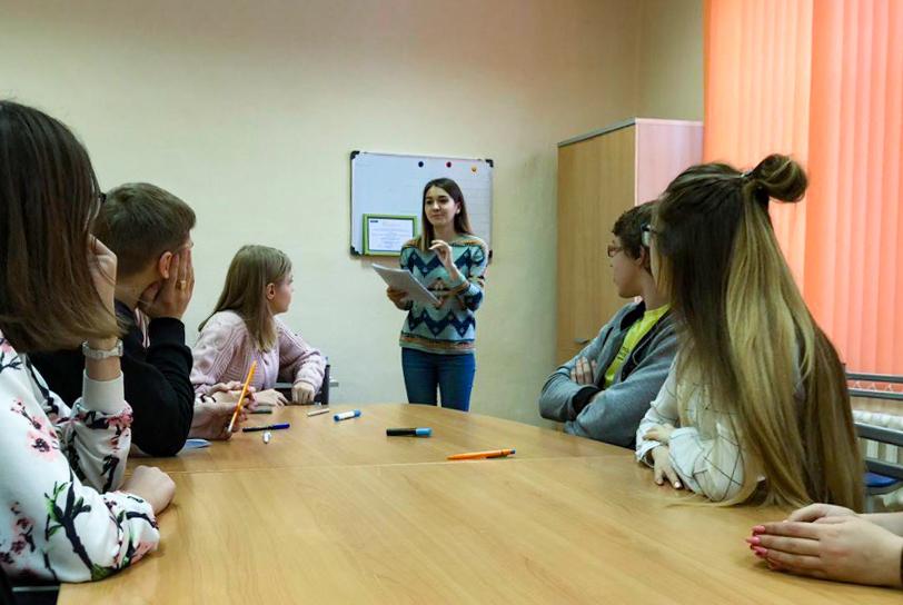 Проект ТУСУРа поможет молодым специалистам сформировать стратегию поведения нарынке труда
