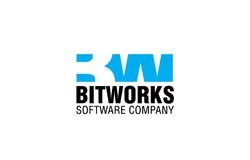 Конкурс вJava-инкубатор компании Bitworks