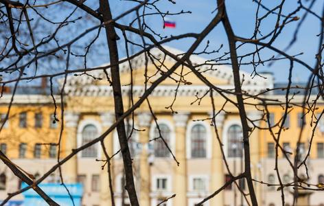 Студенты ТУСУРа прошли в очный тур олимпиады «Я – профессионал» по 24 направлениям