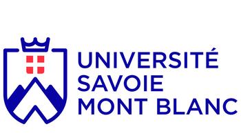 Конкурс наобучение попрограмме обмена вУниверситете Савойя-Монблан (г. Шамбери, Франция)