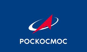 Роскосмос аккредитовал востребованную образовательную программу ТУСУРа
