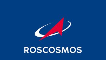 TUSUR Degree Program Accredited by Roscosmos