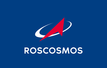 TUSUR Degree Program Accredited by Roscosmos