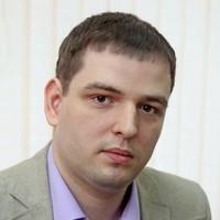Медовник Александр Владимирович