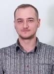 Золотухин Денис Борисович