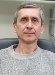 Андреев Юрий Анатольевич