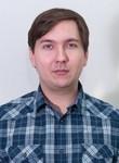 Бакеев Илья Юрьевич