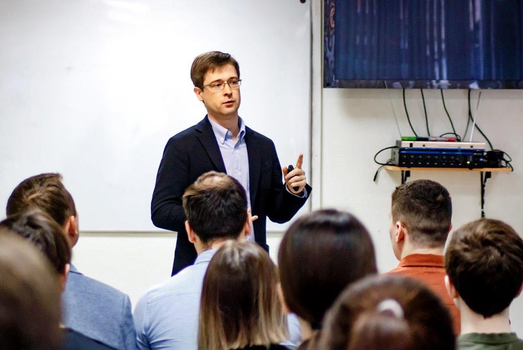 Эксперты «Криптонит Startup Challenge»: «Регионы – основные поставщики инновационных технологий в России»