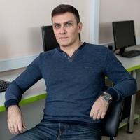 Романенко Владимир Васильевич