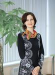 Афонасенко Анна Владимировна