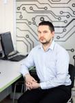 Алферов Сергей Михайлович