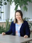 Грибанова Екатерина Борисовна