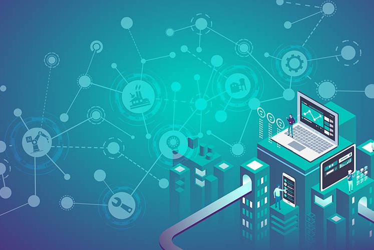 Ректор ТУСУРа: «Для внедрения технологий IoT на предприятиях, в госучреждениях необходимы отечественные решения»