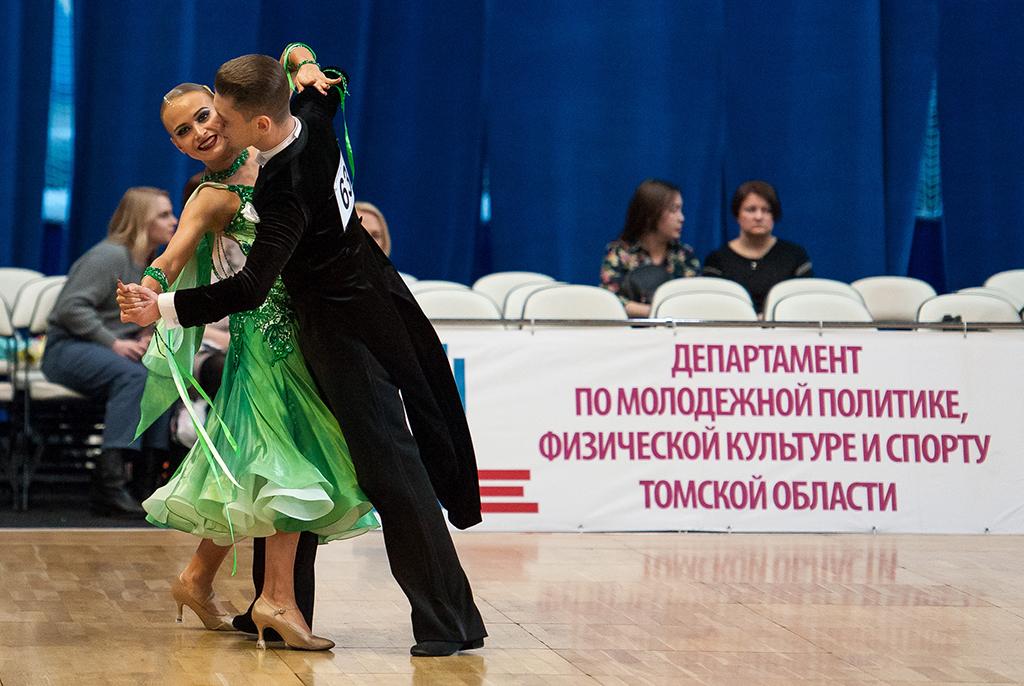Фото: Таисия Воронцова