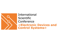 15th International Conference on Electronic Devices andControl Systems