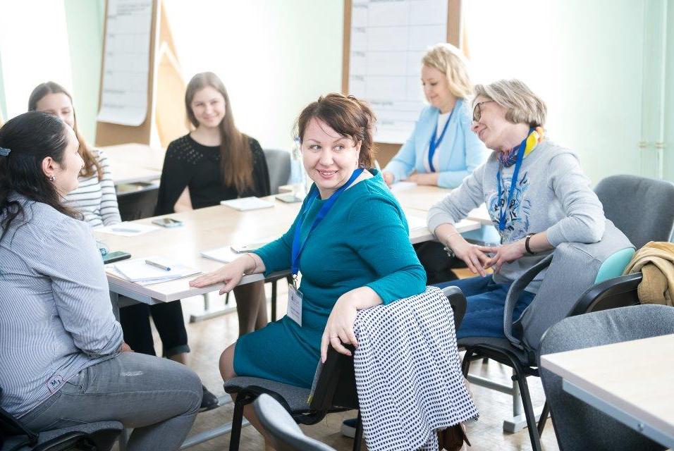 Представители ТУСУРа участвуют в обсуждении вопросов цифровой трансформации вузов