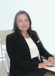 Горских Ольга Владимировна