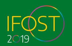 Международный форум по стратегическим технологиям IFOST 2019