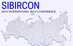 2019 International Multi-Conference on Engineering, Computer and Information Sciences (SIBIRCON)