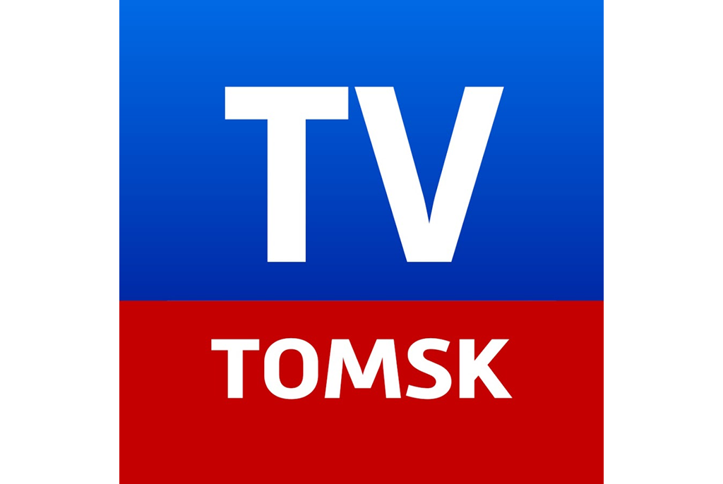 Абитуриентка ТУСУРа из Сирии – в эфире «Вести-Томск»
