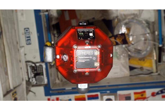 ТУСУР помог школьникам создать программное обеспечение для спутников