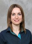 Максименко Любовь Леонидовна