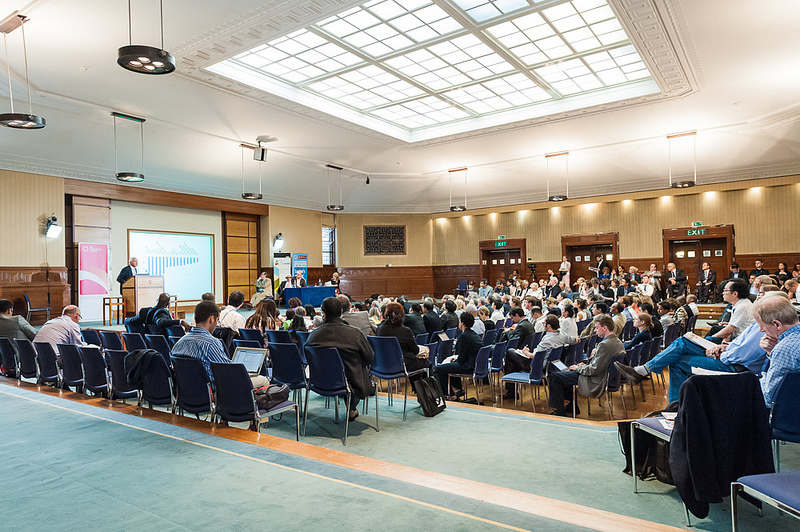 TUSUR participates inU.S.–Russia Joint/Dual Degree Conference