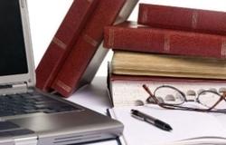 Alumni Association Grants forinternational students