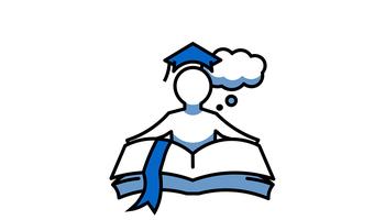 I Межвузовская научно-практическая конференция «Проблемы и перспективы развития воспитательной работы в вузе»
