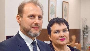 Образовательная программа для врачей-педиатров России