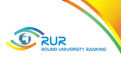 TUSUR Ranked Gold by International Diversity and Financial Sustainability in Round University Rankings