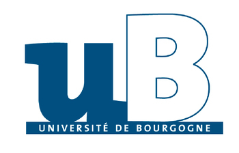 University of Burgundy joined the partners of TUSUR