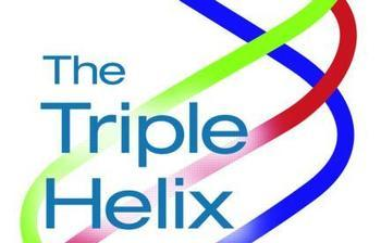Triple Helix IX International Conference