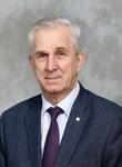Шурыгин Юрий Алексеевич