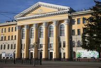 Александр Шелупанов стал президентом ТУСУРа