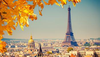 Дополнительный набор на курсы французского языка для начинающих