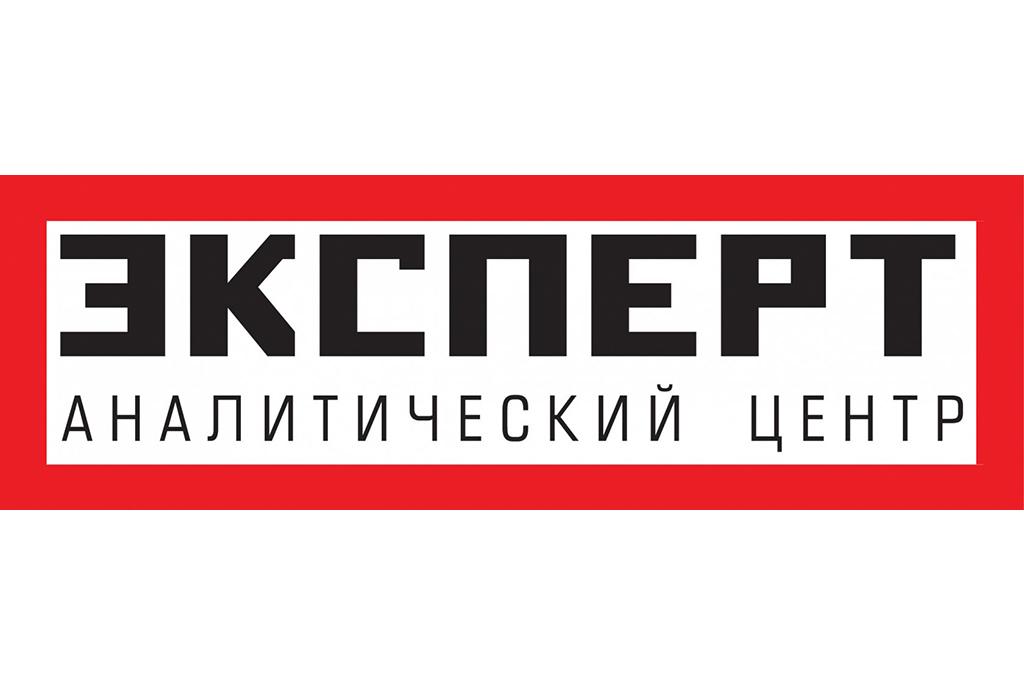 ТУСУР поднялся в рейтинге предпринимательских университетов АЦ «Эксперт»