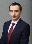 Буинцев Дмитрий Николаевич