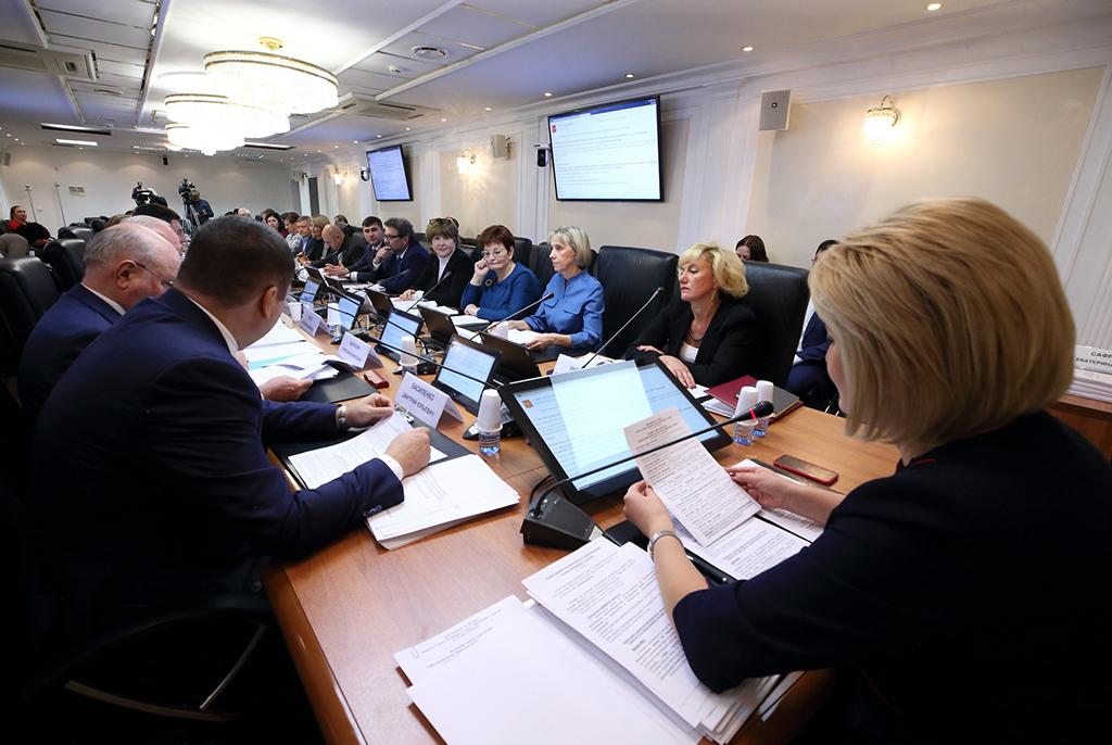 Фото: <a href='https://tomsk.gov.ru' target='_blank'>tomsk.gov.ru</a>