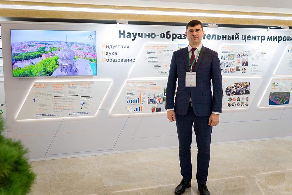 Фото: Денис Тихомиров