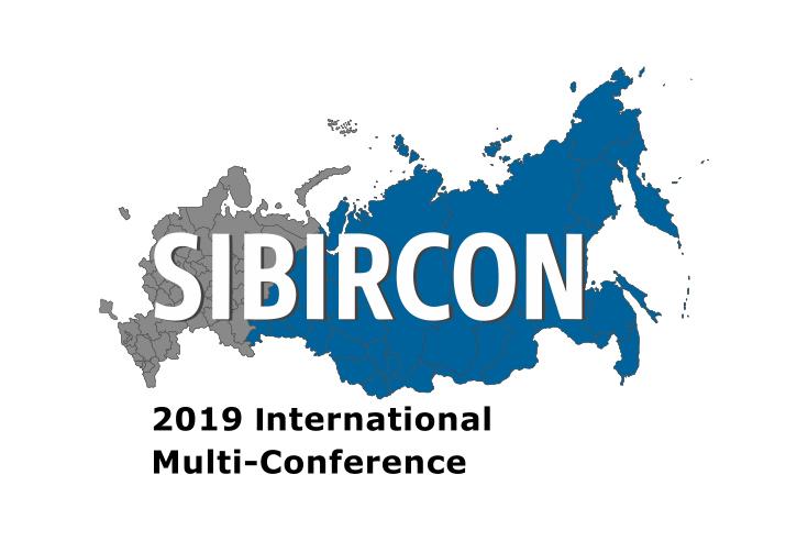 ТУСУР выступил соорганизатором международной мультиконференции SIBIRCON в Томске