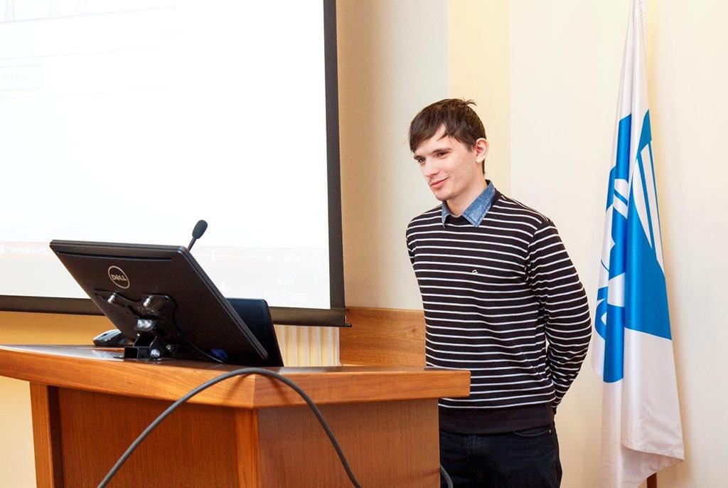Разработка ТУСУРа обеспечит совместимость «умных» приборов в единой системе