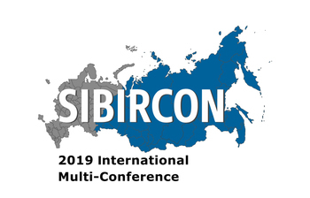 TUSUR Co-Organizes SIBIRCON International Conference in Tomsk