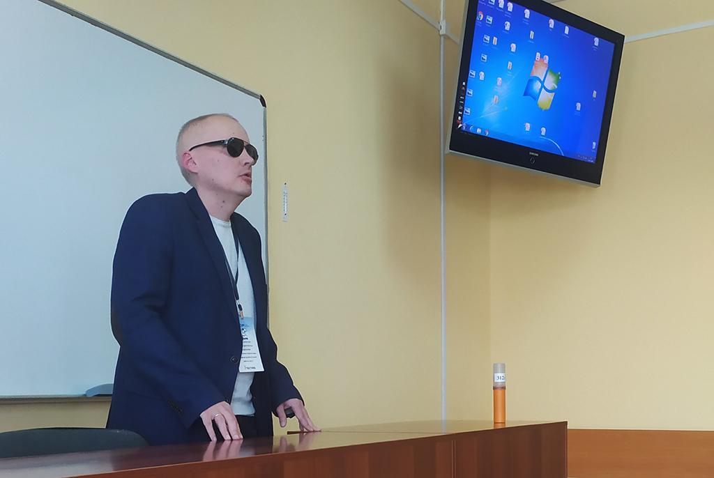 В ТУСУРе обсудили проблемы и перспективы развития воспитательной работы в вузе