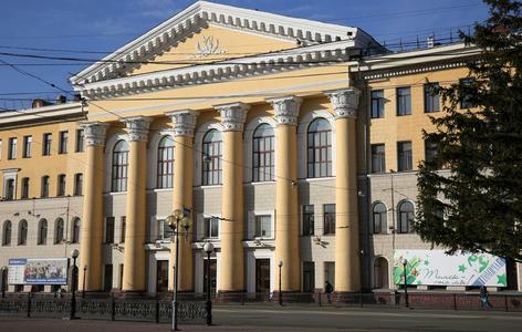 Представители вузов и предприятий обсудят в ТУСУРе актуальные исследования в интересах промышленности